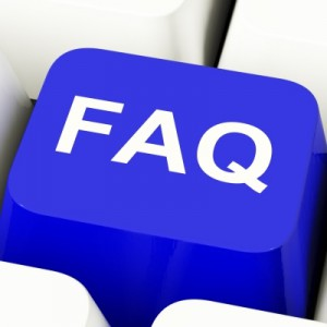 Treatment FAQs