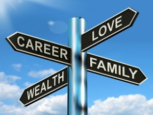 online marriage counselling: balance work family
