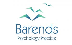 therapist job; Barends Psychology Practice
